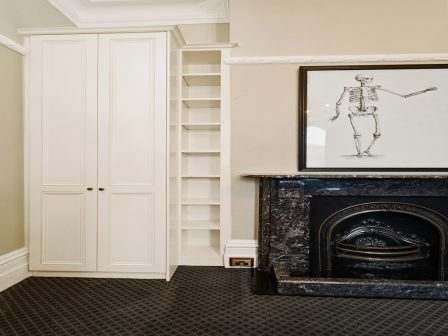 Built In Wardrobes | Custom Built In Robes | Almara Cabinets on built in dining, built in storage, built in showers, built in fireplaces, built in bureaus, built in lockers, built in cupboards, built in lamp tables, built in bars, built in shutters, built in bookshelves, built in books, built in shelving, built in bedrooms, built in dressers, built in toy boxes, built in desks, built in drawers, built in closets, built in trunks,