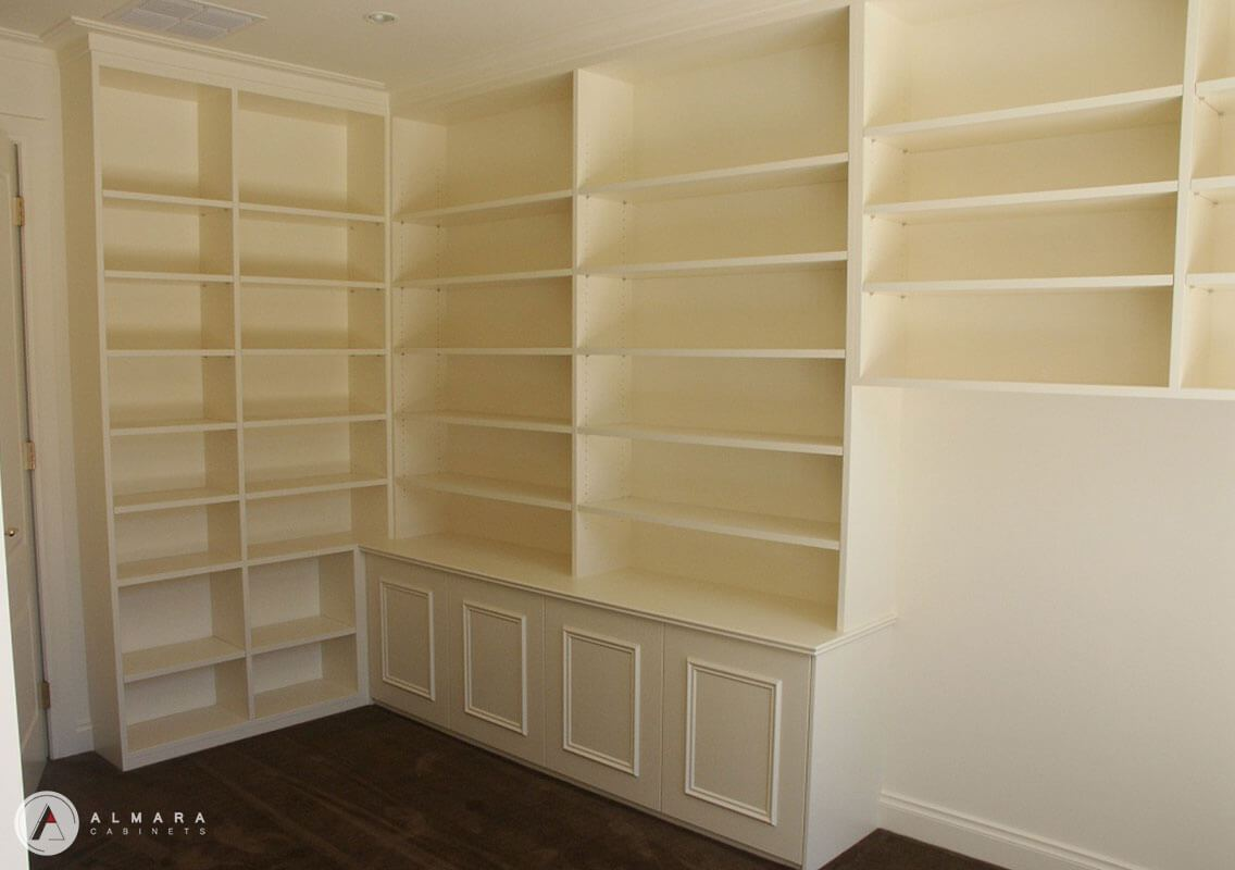 Surprising Bookshelves Melbourne Custom Bespoke Bookcases Almara Download Free Architecture Designs Scobabritishbridgeorg