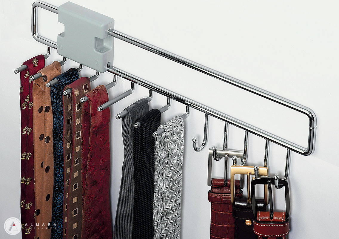 Handles And Accessories 7